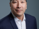 Paul Song: Everything On Lisa Ling Husband And Family