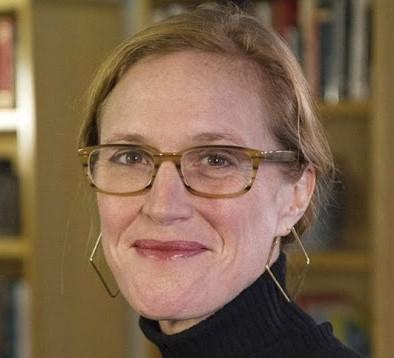 Louisa Terrell Bio: Everything On White House Director Of Legislative Affairs