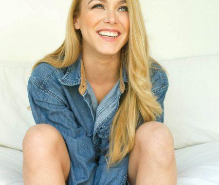 Mariana Paola Vicente Age, Wiki, Boyfriend, Instagram, Ethnicity