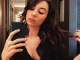Amy Nelson Age, Instagram, Net Worth: Is Markiplier Married? Facts To Know About
