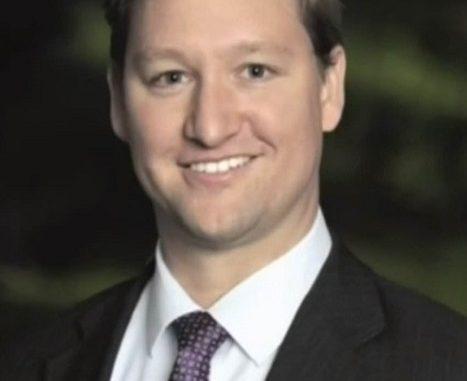 Matthew Piercey Wife, Age, Wikipedia, Ponzi Scheme, Scooter: Facts To Know