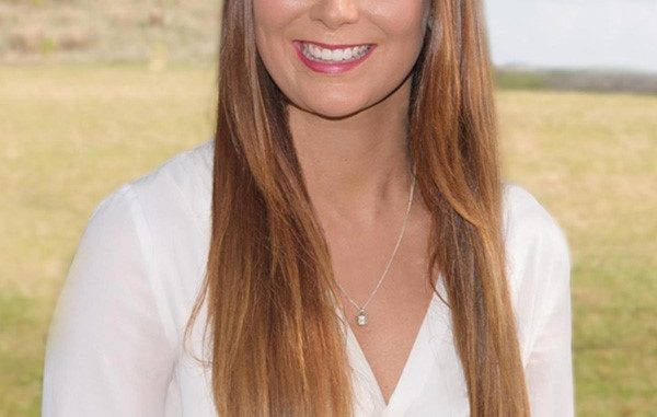Meaghan Scanlon Age, Boyfriend, And Facts To Know About