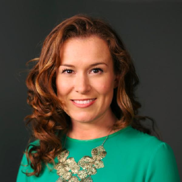 Megan Garber