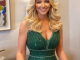 Who is Michelle Mone? Everything on Her Net Worth, Wedding and Facts To Know