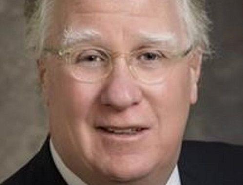 Mike Donilon Wikipedia, Wife, Family: Facts On Biden's Senior Advisor