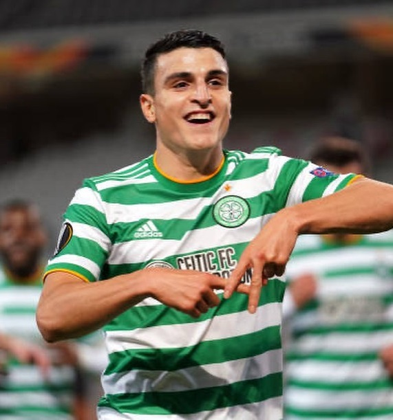 Mohamed Elyounoussi Wife, Age, Wiki: Is He Married? Facts To Know About