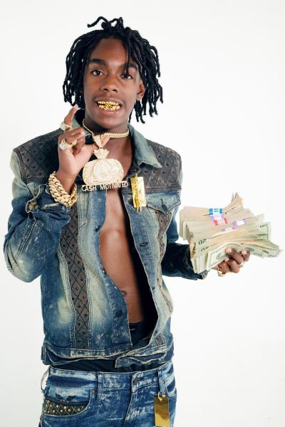 YNW Melly Arrested: Mom, Trial, Confessed, Murders, Lawsuit