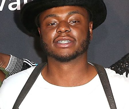 Bobby Brown Son Bobby Brown Jr Dies: Cause Of Death Revealed