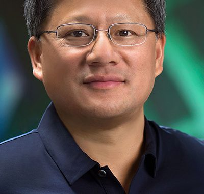Jensen Huang Net Worth and Salary: NVIDIA CEO Wife and Family Facts to Know