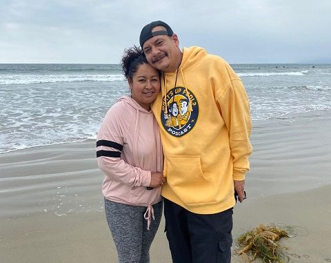 Estela Chavez: Nathan Apodaca Engaged, Facts On His Fiancé And Wedding