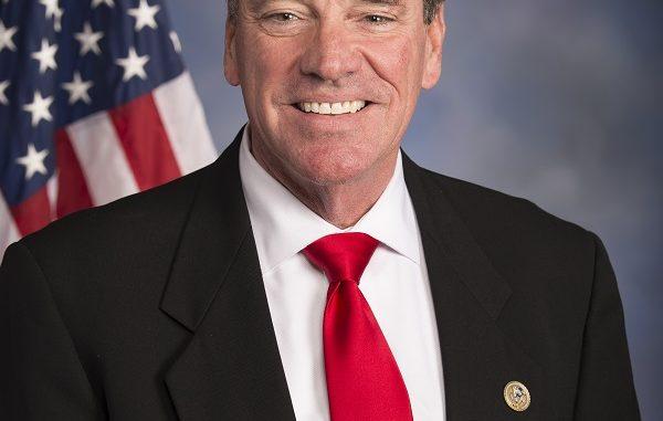 Neal Dunn