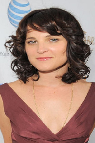 Nicol Paone: 10 Facts On Chick Fight Actress