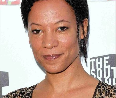 Nina Sosanya Age, Husband, Children: Everything To Know About