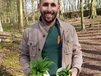 Who is Otis? 10 Facts on MasterChef The Professionals Contestant