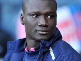 Papa Bouba Diop Cause Of Death: Illness And Facts To Know