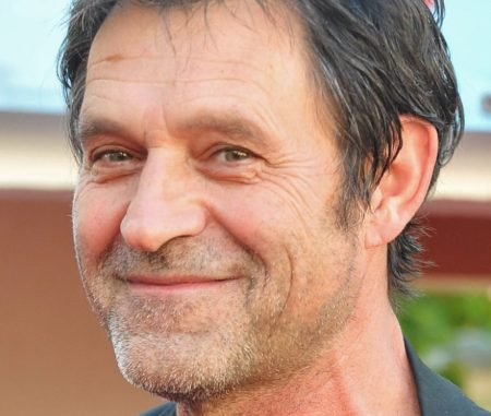 Patrick Catalifo Wife And Net Worth: 10 Facts On Bronx Actor