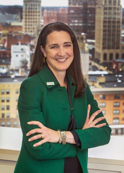 Patti Poppe Salary, Net Worth, Husband: CMS Energy CEO Resigns