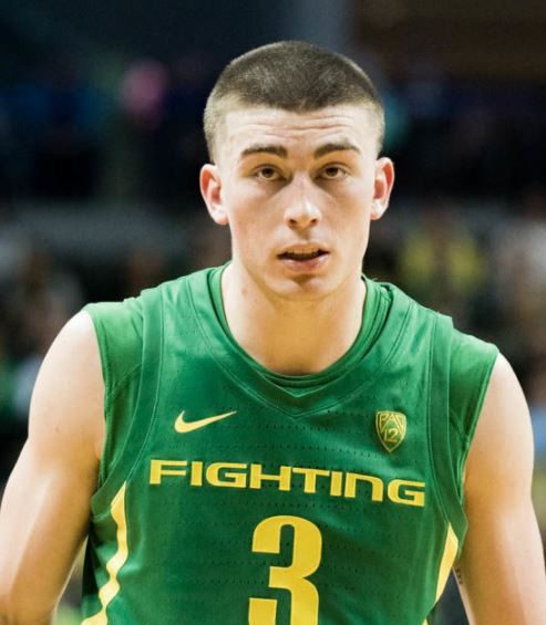 Payton Pritchard Height, Age, Girlfriend, Parents, Salary: How Old Tall?