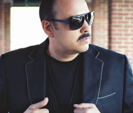 Pepe Aguilar Wife Aneliz Alvarez And Net Worth: Facts To Know About Flor Silvestre Son