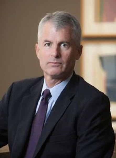 Philip Mudd Wikipedia, Wife, And Family: Facts On CNN Pundit