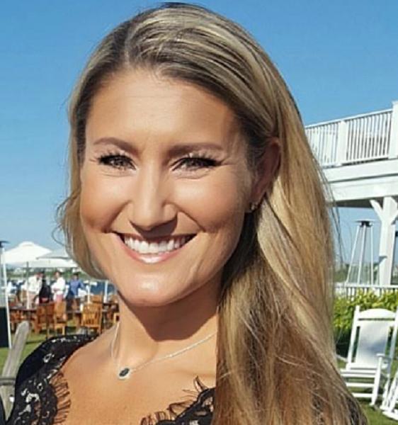 Raina Patricia Instagram Bio: 10 Facts On Matt Patricia's Wife