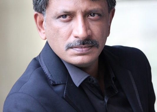Rajesh Tailang Indian Actor, Screenwriter