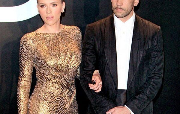 Romain Dauriac Net Worth: How Rich is Scarlett Johansson Ex-Husband In 2020?