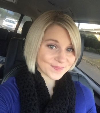 Ashley Grames aka loveiskind05 Tiktok: Salem Hospital Nurse Fired, Age, Instagram, Bio