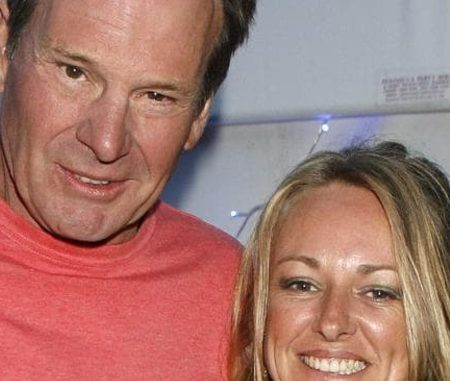 Who Is Sam Newman Wife Amanda Brown? 10 Facts To Know About