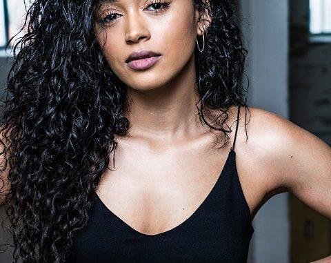 Savannah Basley