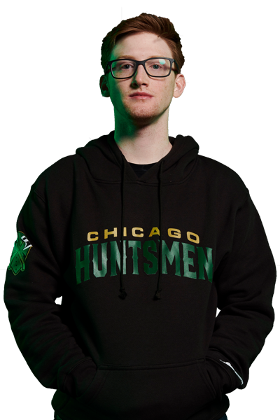 Twitch: Scump Age, Girlfriend and Net Worth – 10 Facts To Know About