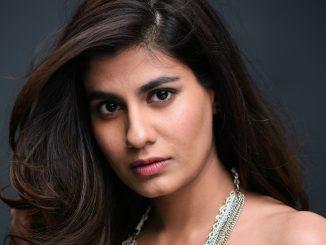 Shreya Dhanwanthary Indian Actress, Model. Director