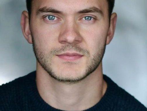 Simon Lennon Age: Everything On Emmerdale Actor