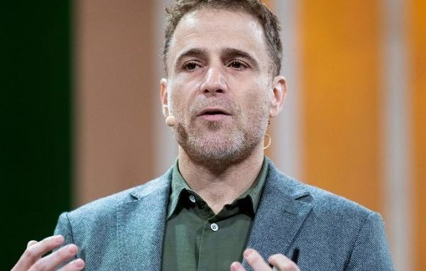 Stewart Butterfield Net Worth 2020: Everything On Slack Tech CEO Salary And Earnings