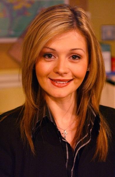 Stephanie Dooley