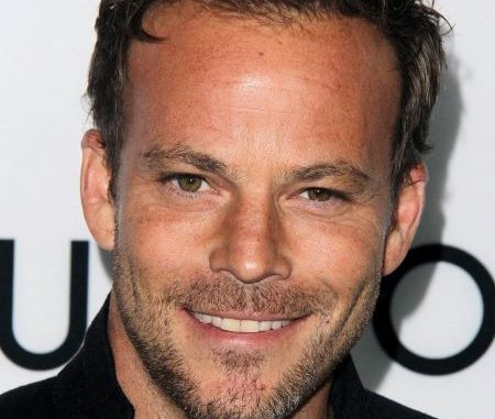 Stephen Dorff Wife, Net Worth, Height: Everything To Know About