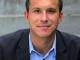 Steve Krakauer Wikipedia, Bio, Father, Net Worth: Is He Married?
