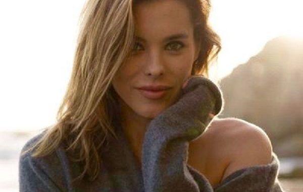 Susie Abromeit Age, Wikipedia, Boyfriend, Instagram: Is She Married?
