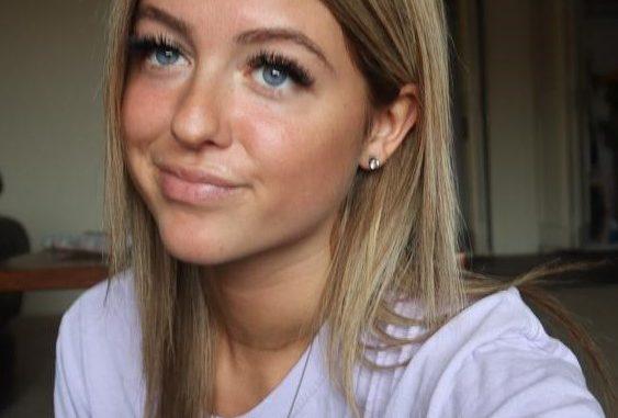 Tara Lynn Tiktok, Age, Height, Boyfriend, Instagram: How Old Tall?