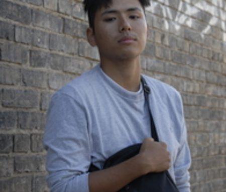 Tenzin Dongak Tiktok, Age, Height, Bio, Instagram: How Old/Tall?