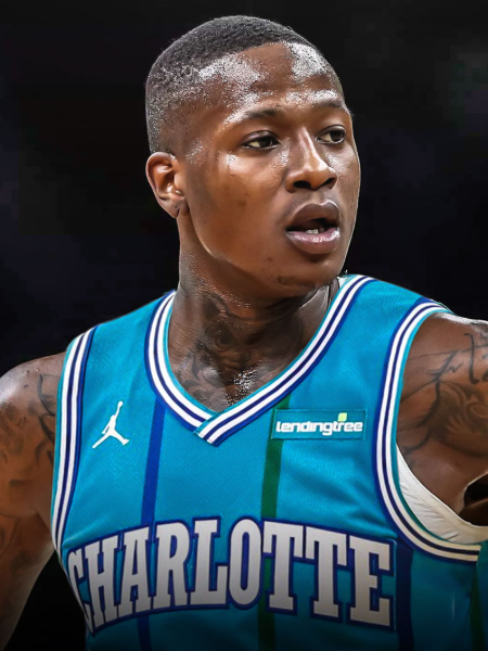 Terry Rozier Girlfriend And Partner: Who Is He Dating? Facts To Know