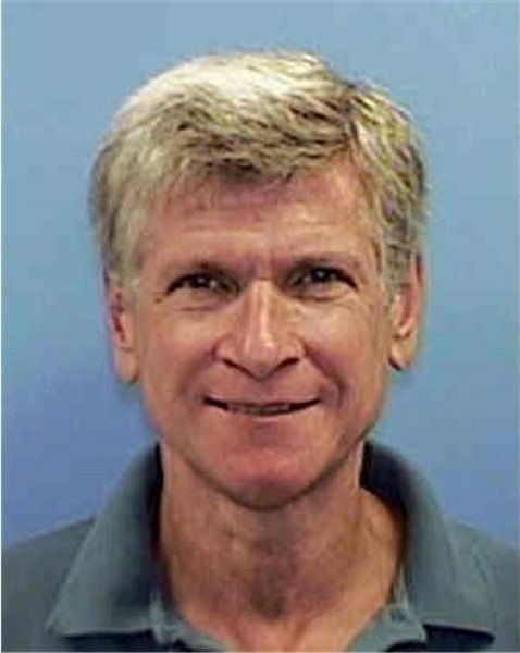 Where Is Jeffrey Hamburg Now? Everything On 'The Murder On Middle Beach' Barbara's Ex Husband