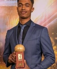 Theo Maledon Age, Height: Where Is He From? Facts To Know
