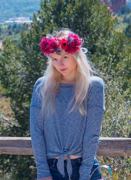 Tiana Tracy Instagram Bio: Everything On Twitch Cr1TiKaL Girlfriend