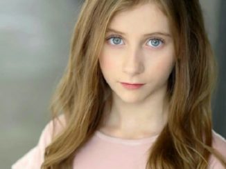 Elliana Walmsley Is Too Young To Date A Boyfriend: Everything To Know About Her Birthday, Age and Height