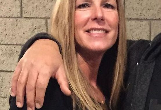 Tina Ball Net Worth: Husband LaVar Ball And Sons LaMelo And Lonzo, Facts To Know