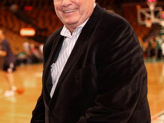 Tommy Heinsohn Cause Of Death And Illness: How Did He Die? Facts To Know
