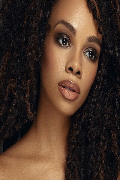 Tunisha Hubbard: Facts On Young, Stalked, and Pregnant Actress