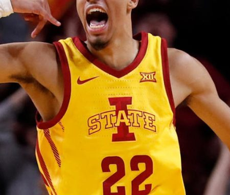 Tyrese Haliburton Age, Height, And Girlfriend: Who Is He Dating? Facts To Know