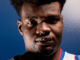 Udoka Azubuike Height In Feet, Age, Girlfriend, Parents, Ethnicity